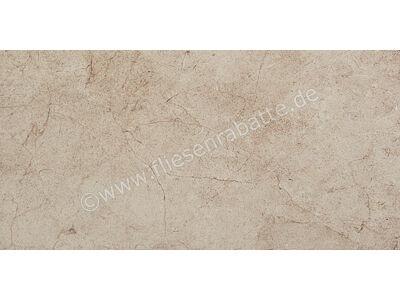 Villeroy & Boch Oregon beige 37.5x75 cm 2332 ST20 0
