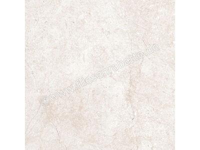 Villeroy & Boch Oregon creme 60x60 cm 2376 ST10 0 | Bild 1