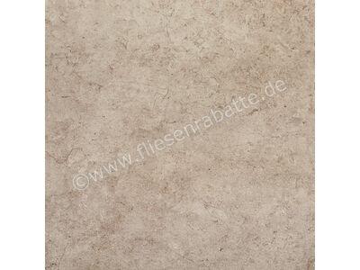 Villeroy & Boch Oregon beige 60x60 cm 2376 ST20 0 | Bild 1
