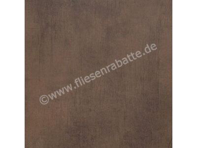 Agrob Buchtal Bosco dunkelbraun 60x60 cm 4010-B700HK