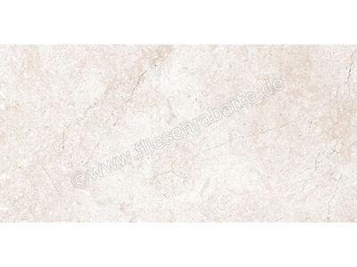 Villeroy & Boch Oregon creme 30x60 cm 2377 ST10 0 | Bild 1