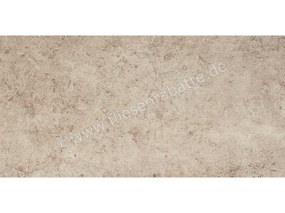 Villeroy & Boch Oregon beige 30x60 cm 2377 ST20 0 | Bild 1