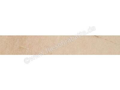 Agrob Buchtal Xeno juraweiß 10x60 cm 433245