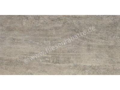 Villeroy & Boch Sight greige 35x70 cm 2180 BZ1L 0