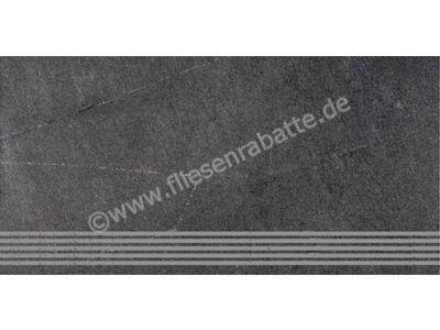 Agrob Buchtal Xeno schwarz 30x60 cm 432664 | Bild 1