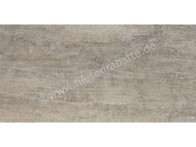 Villeroy & Boch Sight greige 45x90 cm 2390 BZ1L 0