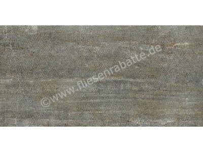 Villeroy & Boch Sight grau 30x60 cm 2394 BZ6L 0