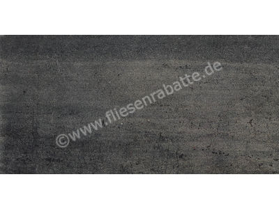 Villeroy & Boch Sight anthrazit 30x60 cm 2394 BZ9L 0