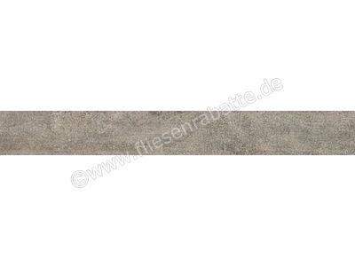 Villeroy & Boch Sight greige 7.5x60 cm 2872 BZ1L 0