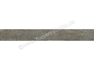 Villeroy & Boch Sight grau 7.5x60 cm 2872 BZ6L 0