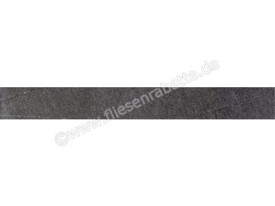 Agrob Buchtal Xeno schwarz 7x60 cm 432806