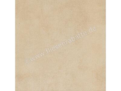 Villeroy & Boch Newport creme 60x60 cm 2722 DK10 0 | Bild 1