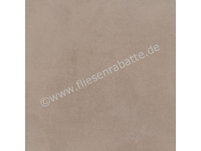 Villeroy & Boch Newport caramel 60x60 cm 2722 DK40 0   Bild 1