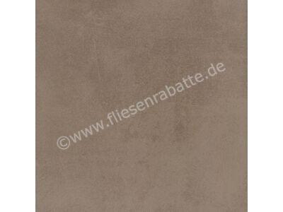 Villeroy & Boch Newport braun 60x60 cm 2722 DK60 0 | Bild 1