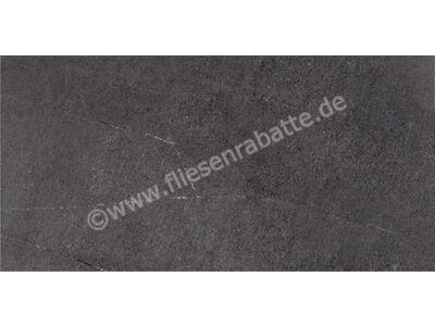 Agrob Buchtal Xeno schwarz 30x60 cm 432975 | Bild 1
