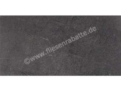 Agrob Buchtal Xeno schwarz 30x60 cm 432975