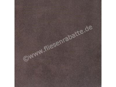 Villeroy & Boch Newport anthrazit 60x60 cm 2722 DK30 0 | Bild 1
