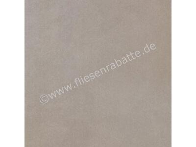 Villeroy & Boch Newport grau 45x45 cm 2733 DK20 0
