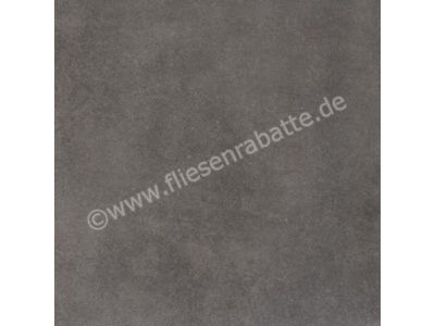 Villeroy & Boch Newport anthrazit 45x45 cm 2733 DK30 0 | Bild 1
