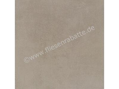 Villeroy & Boch Newport caramel 45x45 cm 2733 DK40 0 | Bild 1