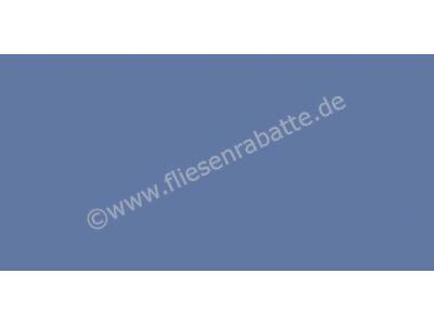 Villeroy & Boch Play It blau 25x50 cm 1560 PI40 0