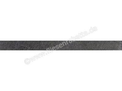 Agrob Buchtal Xeno schwarz 5x60 cm 433229