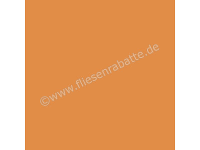 Villeroy & Boch Play It orange 30x30 cm 3181 PI27 0 | Bild 1