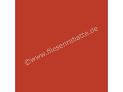 Villeroy & Boch Play It rot 30x30 cm 3181 PI37 0 | Bild 1
