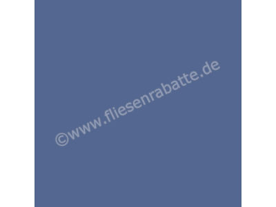 Villeroy & Boch Play It blau 30x30 cm 3181 PI47 0