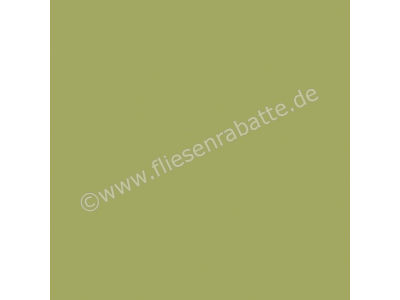 Villeroy & Boch Play It grün 30x30 cm 3181 PI57 0