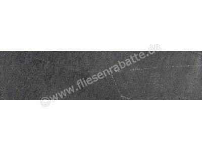 Agrob Buchtal Xeno schwarz 15x60 cm 433234 | Bild 1