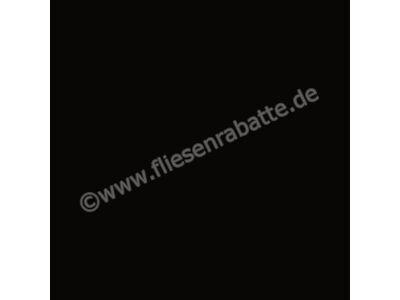 Villeroy & Boch Play It schwarz 30x30 cm 3181 PI97 0