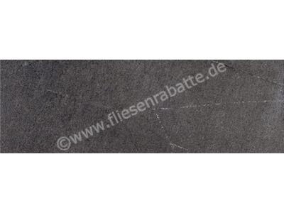 Agrob Buchtal Xeno schwarz 20x60 cm 433252