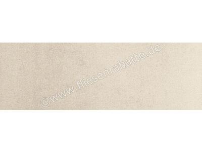Villeroy & Boch Pure Line creme 20x60 cm 2689 PL01 0