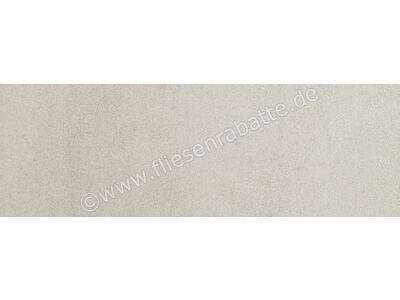 Villeroy & Boch Pure Line weiß grau 2x60 cm 2689 PL06 0