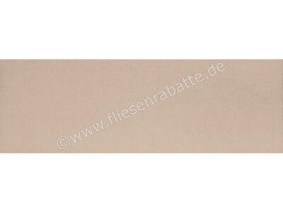 Villeroy & Boch Pure Line ivory 20x60 cm 2689 PL10 0