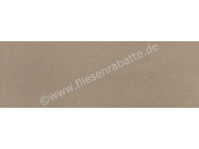Villeroy & Boch Pure Line hellgreige 20x60 cm 2689 PL11 0