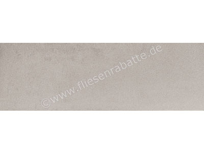 Villeroy & Boch Pure Line hellgrau 20x60 cm 2689 PL60 0