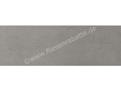 Villeroy & Boch Pure Line mittelgrau 20x60 cm 2689 PL61 0