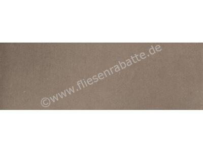 Villeroy & Boch Pure Line mittelgreige 20x60 cm 2689 PL80 0 | Bild 1