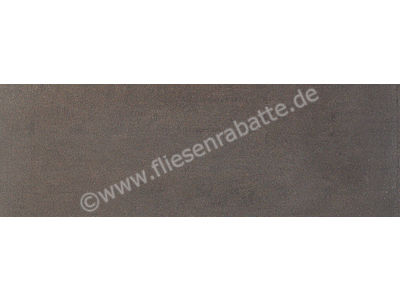 Villeroy & Boch Pure Line dunkelgreige 20x60 cm 2689 PL81 0