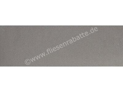 Villeroy & Boch Pure Line anthrazit 20x60 cm 2689 PL90 0