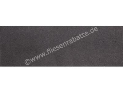 Villeroy & Boch Pure Line schwarz 20x60 cm 2689 PL91 0 | Bild 1