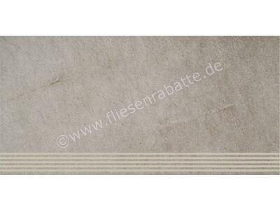 Agrob Buchtal Xeno steingrau 30x60 cm 432666 | Bild 1