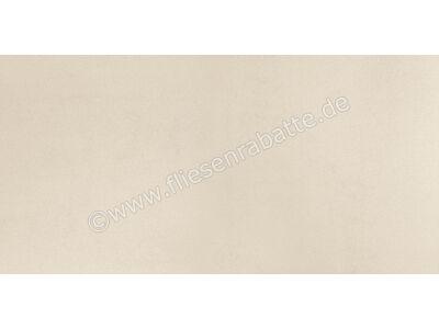 Villeroy & Boch Pure Line creme 60x120 cm 2690 PL01 0 | Bild 1