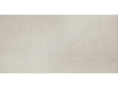 Villeroy & Boch Pure Line weiß grau 60x120 cm 2690 PL06 0