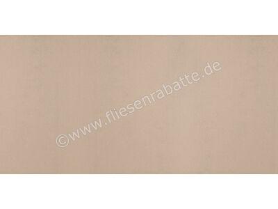 Villeroy & Boch Pure Line ivory 60x120 cm 2690 PL10 0