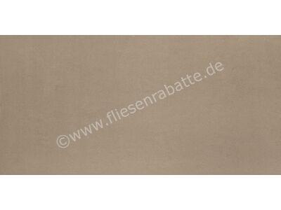 Villeroy & Boch Pure Line hellgreige 60x120 cm 2690 PL11 0