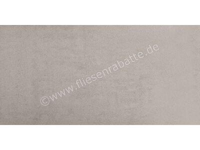 Villeroy & Boch Pure Line hellgrau 60x120 cm 2690 PL60 0