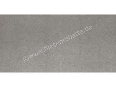 Villeroy & Boch Pure Line mittelgrau 60x120 cm 2690 PL61 0